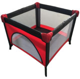 Baby Foldable Travel Cot Pollar