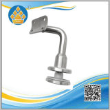 Adjustable Wall Mounting Decorative Metal Stainless Steel Folding Table Angle Shelf Bracket