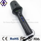 Wholesale High Power LED Electric Rechargeable Mini Torch