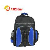 2019 New Custom Simplicity Classic Plain Backpack for Tool / School / Travel