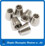Customizable A2 SUS304 Stainless Steel Taper Nut