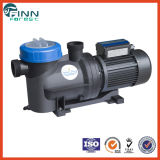 Factory Good Quality Swim Pool Sand Fiter Electric Pool Pump