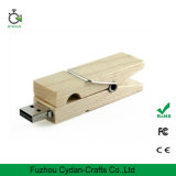 Bulk Pack - USB 3.0 Wooden Bamboo Stick Design