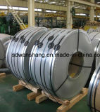 Factory Wholesales of 201 MID Copper Cold Rolled J1 Stainless Steel Coil Low Price