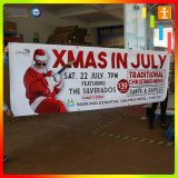 Anti UV Inkjet Printing Cheap Vinyl Banners