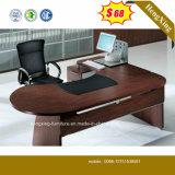Modern Executive Office Desk Chinese Modern Office Furniture (HX-RY0039)