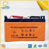 Maintenance Free 12V 150ah UPS Battery Solar Battery