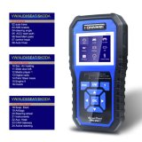Kw450 Full System VAG Auto Diagnostic Tools for VW
