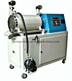 Basket Mill Sand Mill Bead Mill Media Mill Pearl Mill Wet Grinder Machine