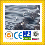 ASTM HRB400 Deformed Steel Rebar