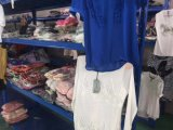 Women Blouse Stocked at Very Cheap Price