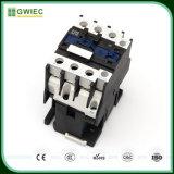 Cjx2-D LC1-D AC Contactor