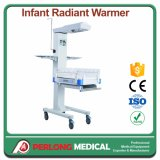 Baby Warmer for Hospitals Infant Radiant Warmer with X-ray Cassette