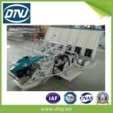 New Designed High Quality Rice Planter with Cheap Price