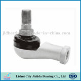 Factory Supply Straight Ball Joint Rod End Bearing (SQ...RS series 5-22mm)