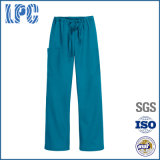 Vet Salon Medical Dental Therapist Healthcare Womens Nurses Uniform Trousers