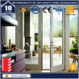 Australia Standard Security French Door with Mesh