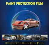 TPU Paint Protection Film for Car Body