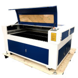 CO2 Laser Engraving and Cutting Machines Laser Power 80W