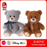 Plush Teddy Bear Soft Toy Kids Stuffed Animals Toys