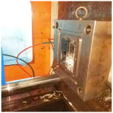Plastic Injection Mould Plastic Injection Mold Plastic Mold