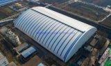 Dustproof Medical Grade Engineered Clean Building