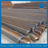 Building Material H Section Beam for Steel Structure Construction