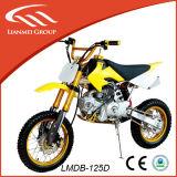 China Wholesale 125cc Dirt Bike for Adults
