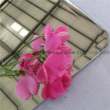 customized mirror and glass -----Mingtang glass