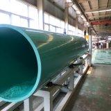 250mm Plumbing Blue PVC Uh Pipe Price