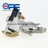 078109087c Fit for VW Passat Audi A4 A6 2.7t 2.8 V6 Camshaft Timing Chain Tensioner 078109087h 078109087f