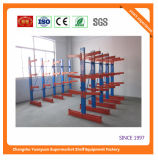 High Quality Light-Duty Storage Rack   Pallet Rack Shelf with Good Price 9121