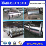Wholesale China Supplier Quality Guareety Dx54D Z100 Galvanized Steel Coil
