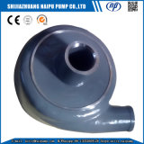C2110 Slurry Pump Spare Parts A05 Volute Liner