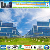 6kw Home Solar Panel System Factory Direct Cheap 6kw Solar Energy System Home Back up When Power Cut