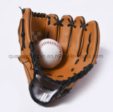 OEM PVC Colorful Promotional Children Kids Adult Baseball Glove