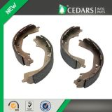 10 Years Experience Wholesale Rear Brake Shoes
