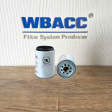 Good Quality with Competitive Price Diesel Fuel Water separation Filter Kc125 4570920001 R90-30MB