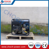 Easy Operated Portable Powerful 2.2 kVA Diesel Generator
