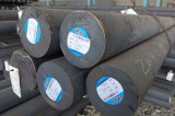 20crmn, 20mncr5, 1.7147, Smnc420 Manganese Chromium Steels
