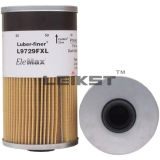 Isx 15.0L Engine Cartridge Fuel Water Separator Filter for Truck Heavy Duty Vn670