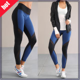 Wholesale Ladies Lycra Fitness Yoga Clothing Womens Gym Sports Wear