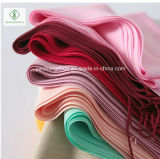 Hot Sell Soft Cashmere Shawl Lady Fashion Long Plain Hijab Scarf Wholesale