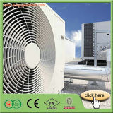 Rubeer Foam Blanket for Air Condition and Refrigeration System