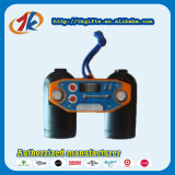 Popular Functional Toys All-Direction Plastic Toy Binoculars