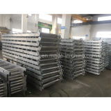 Aluminum Scaffolding Stairs Stairways for Scaffold (TPRSSW001)