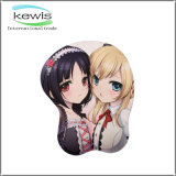 Hot Sale Fashion Design Mouse Pad for Gift
