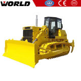 China Made Delta Type D8 Bulldozer for Sale
