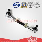 Side Rod Assy 45470-39035 for Toyota Hilux
