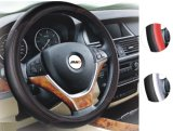 Steering Wheel Leather, Car Accessory